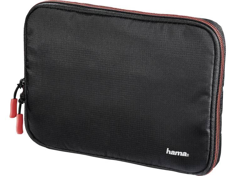 Hama Fancy M camera accessoire organizer zwart