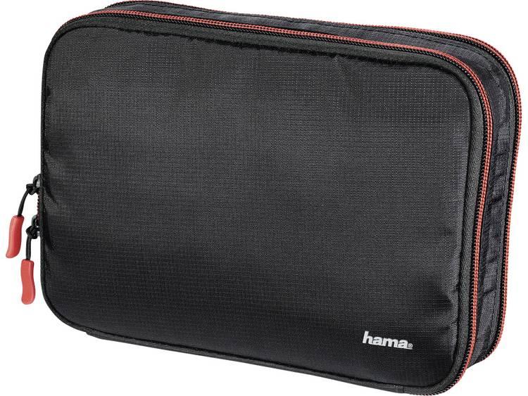Hama Fancy L camera accessoire organizer zwart