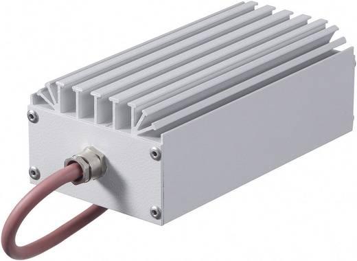 Schakelkastverwarming 185808 Rose LM 220 - 240 V/AC 57 W (l x b x h) 155 x 80 x 55 mm