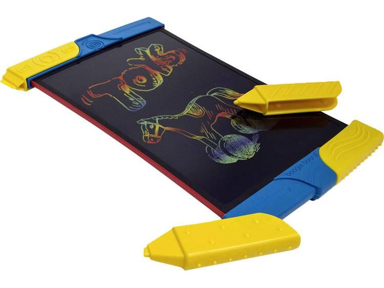 Boogie Board Scribble´n Play Geel, Rood