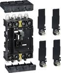 Schneider LV429292 VigiCompact