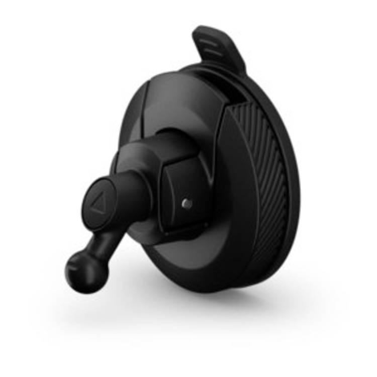 Garmin fur Dash Cam 45 55 65W Zuignaphouder