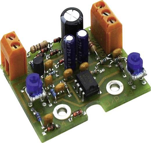 Appoldt PA 100V Halfgeleiderrelais 1 stuks