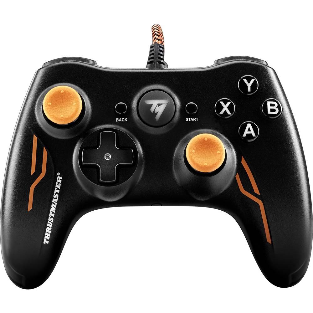 GP XID PRO Gamepad