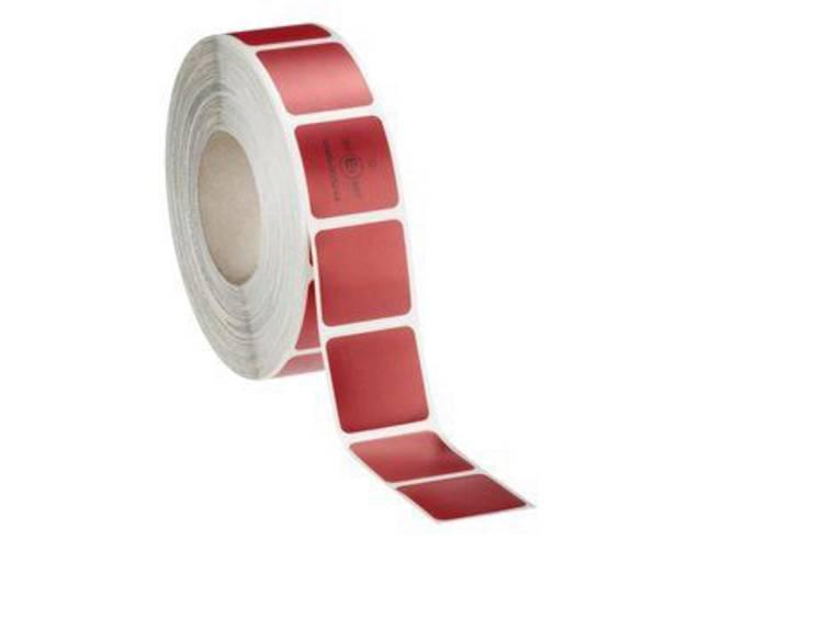 3M 957S Contourmarkering reflectieband Rood (reflecterend) (l x b) 50 m x 51 mm Inhoud 1 rollen
