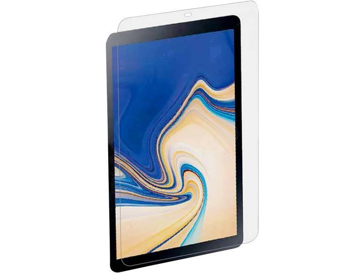 Vivanco T-PR TG SGA105 18 Screenprotector (glas) Samsung Galaxy Tab A 10.1 (2016) 1 stuks