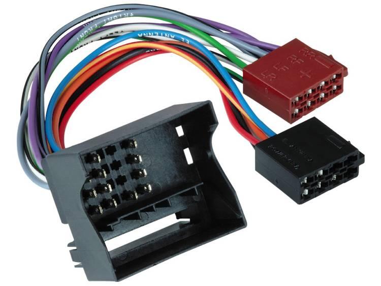 Hama Auto-Adapter