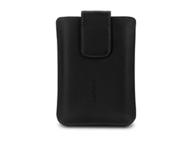 Garmin 5-6 Universal Carrying Case (010-12101-00)