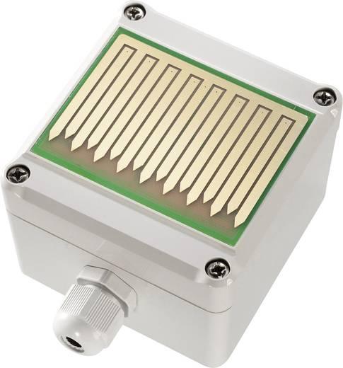 B+B Thermo-Technik REGME 12 V Regenmelder 1 stuks (l x b x h) 85 x 85 x 60 mm