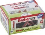 Duopower 6 x 30 LD
