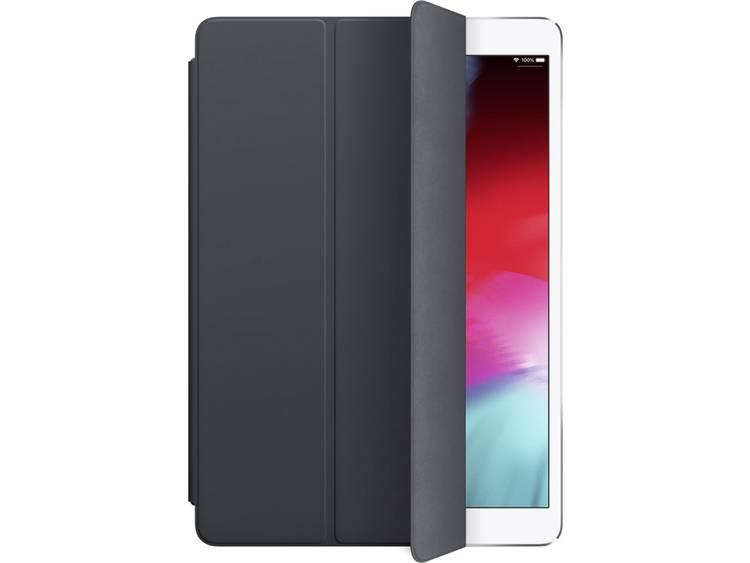 Apple iPad Cover / hoes Bookcase Geschikt voor Apple: iPad Air 10.5, iPad Pro 10.5 Grijs