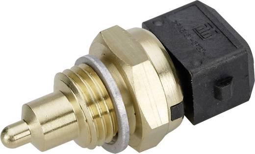Temperatuursensor TT Electronics AB 9409900020