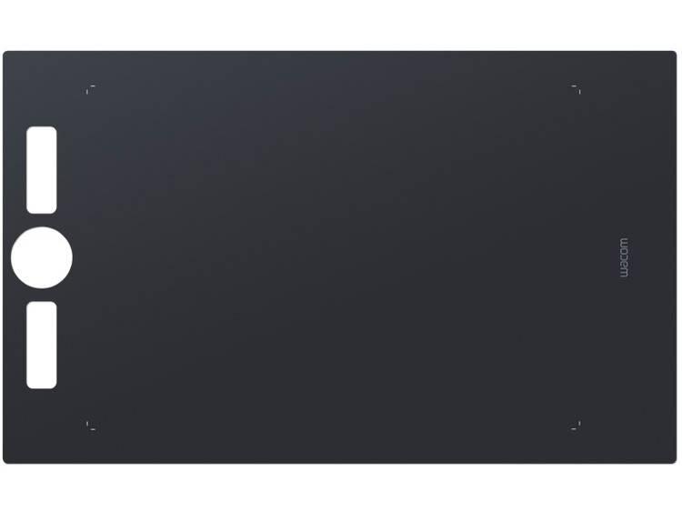 Wacom ACK122312 reserveonderdeel voor tablet