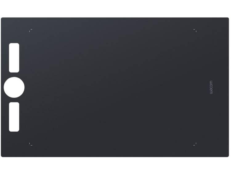 Wacom ACK122313 reserveonderdeel voor tablet