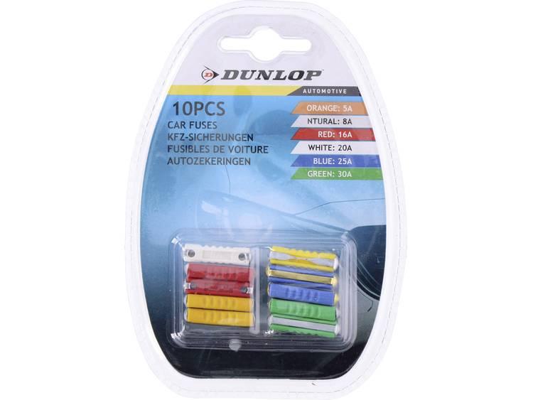 Dunlop KFZ Sicherungen 06170 1 stuks