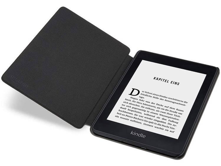 amazon E-reader cover Geschikt voor: Kindle Paperwhite Geschikt voor display-grootte: 15,2 cm (6)