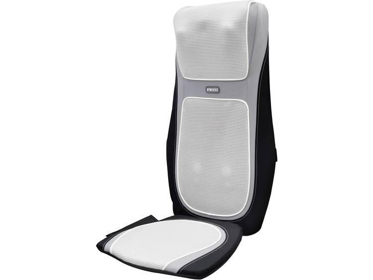 HoMedics MCS-1600H-EU Massagekussen Grijs-zwart