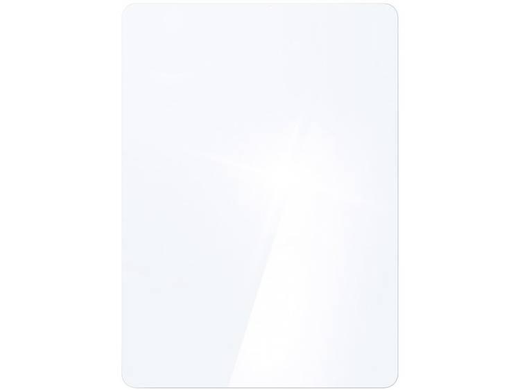 Hama Premium Screenprotector (glas) Geschikt voor Apple: iPad Pro 11 1 stuks