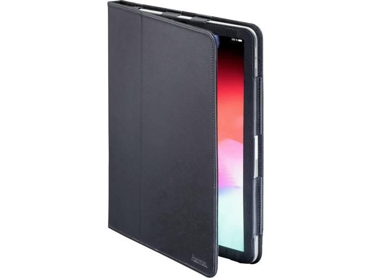 Hama iPad Cover / hoes Bookcase Geschikt voor Apple: iPad Pro 11 Zwart