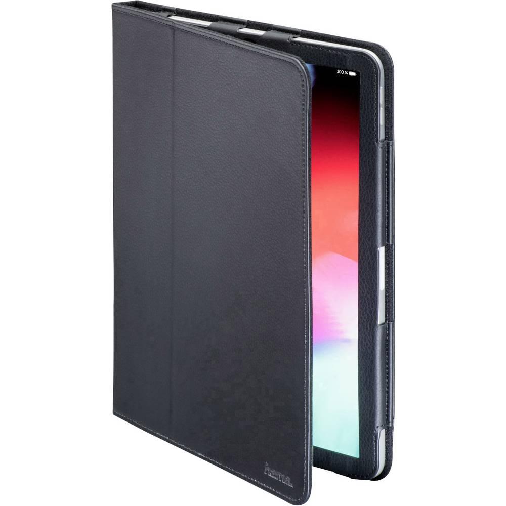 Hama Blend BookCase Passar till Apple: iPad Pro 11 Svart