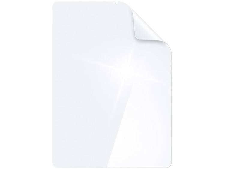 Hama Crystal Clear Screenprotector (folie) Geschikt voor Apple: iPad Pro 11 1 stuks