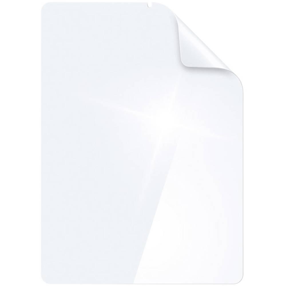 Displayskyddsfolie Hama Crystal Clear iPad Pro 11 1 st