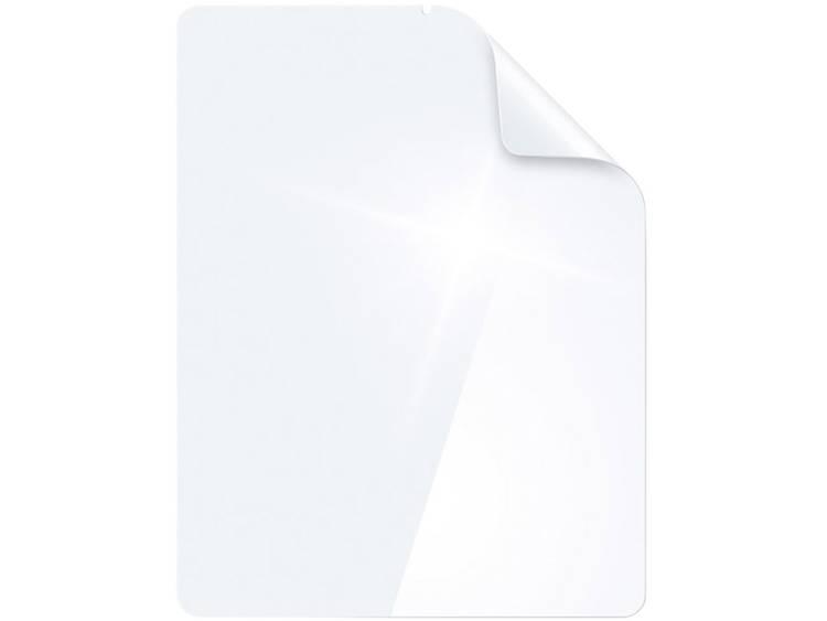 Hama Crystal Clear Screenprotector (folie) Geschikt voor Apple: iPad Pro 12.9 3e generatie 1 stuks