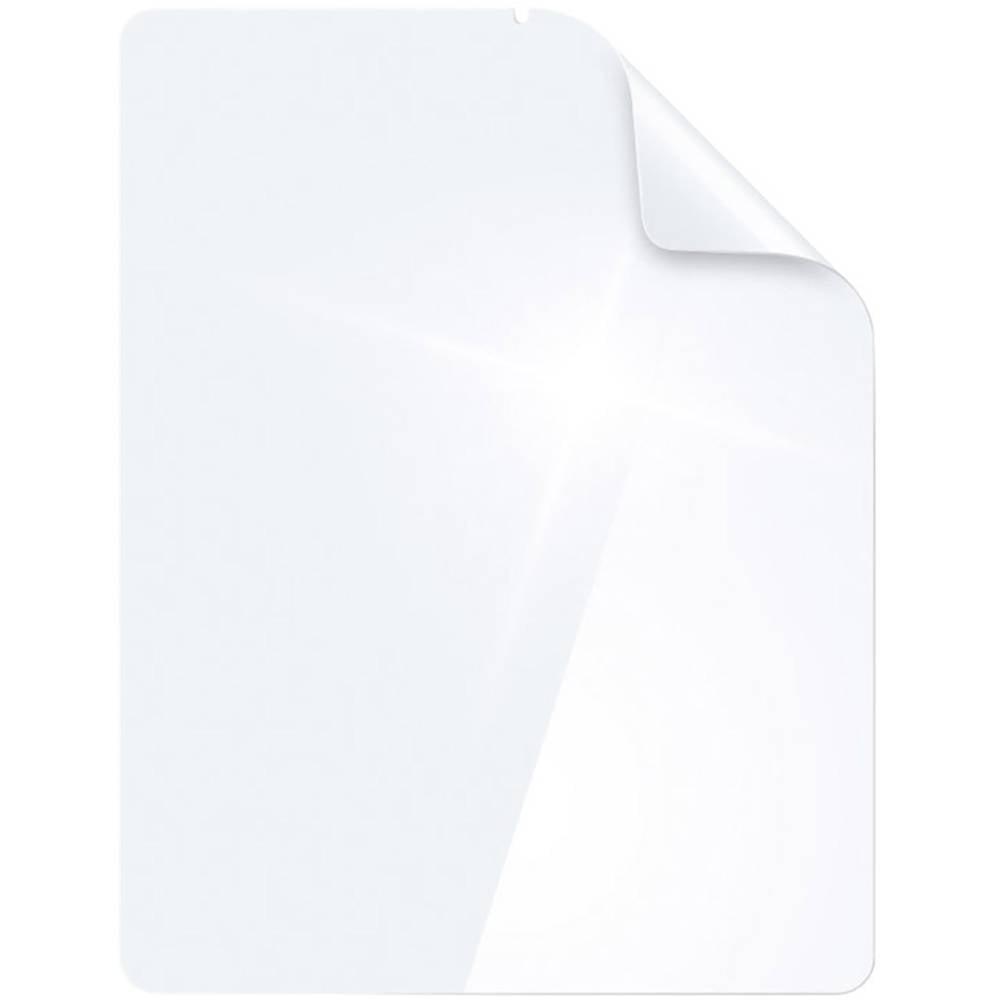 Displayskyddsfolie Hama Crystal Clear iPad 12.9 (tredje generationen), iPad Pro 12.9 (4:de generation), iPad Pro 12.9 (5:e generationen), iPad Pro 11 (3:e