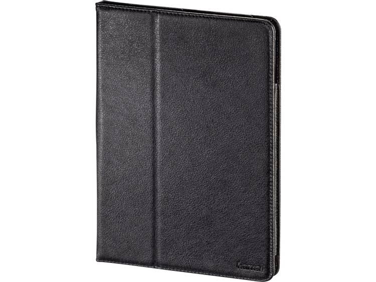 Hama iPad Cover / hoes Bookcase Geschikt voor Apple: iPad Pro 12.9 3e generatie Zwart