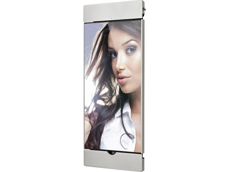 Smart Things Air s20 iPad muurhouder