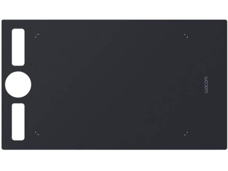 Wacom ACK122211 reserveonderdeel voor tablet