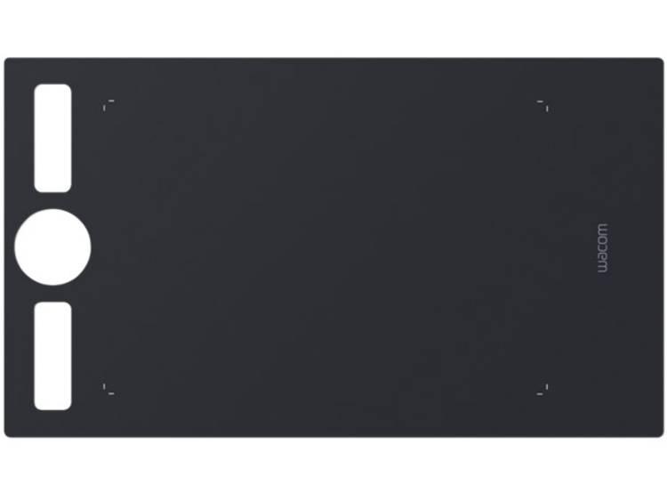 Wacom ACK122213 reserveonderdeel voor tablet