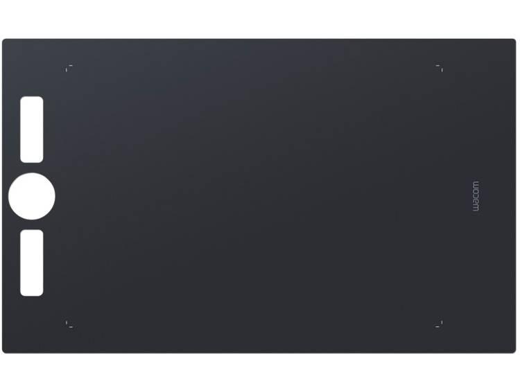 Wacom ACK122311 reserveonderdeel voor tablet