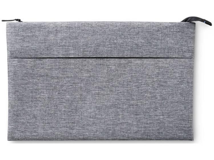 Wacom ACK52701 Tablet pouch Grijs tabletbehuizing