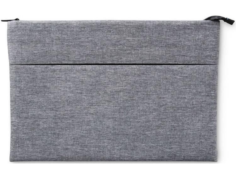 Wacom ACK52702 Tablet pouch Grijs tabletbehuizing