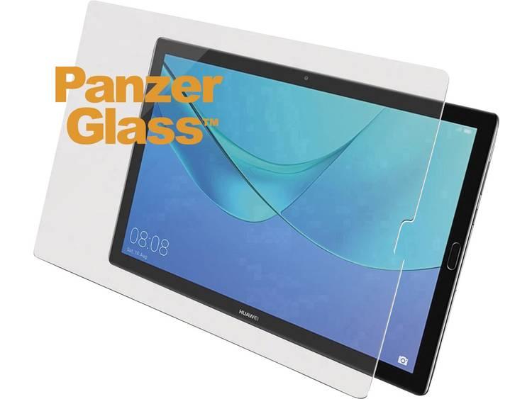 PanzerGlass Screenprotector (glas) Huawei Media Pad M5 10.8 1 stuks