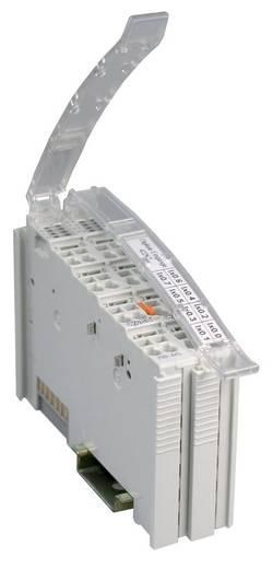 WAGO 750-103 PLC-klem