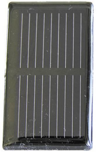 Sol Expert SM330 Solarmodule