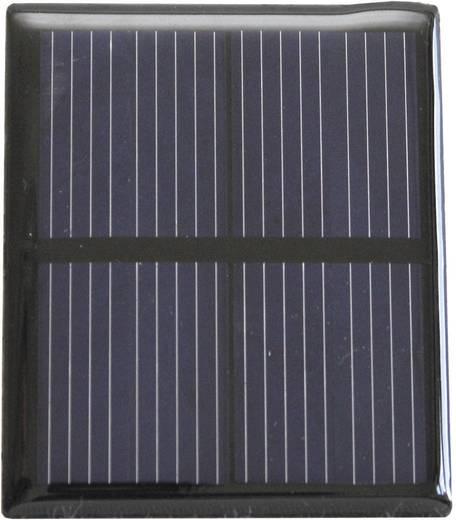 Sol Expert SM1200 Solarmodule