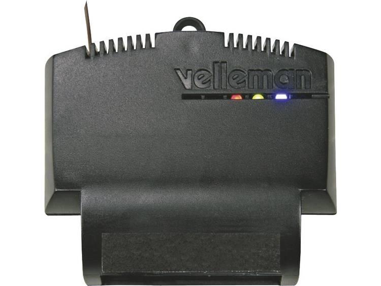 Velleman RGB-LED-dimmer VM162 Module 12 V=
