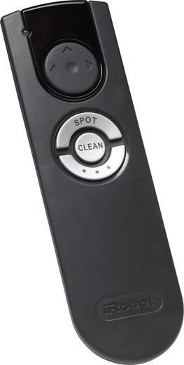 Afstandsbediening iRobot Roomba IR remote 1 stuks