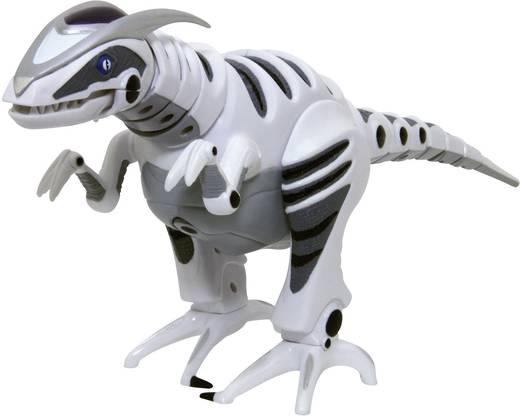 WowWee Robotics Mini Roboraptor Speelgoedrobot