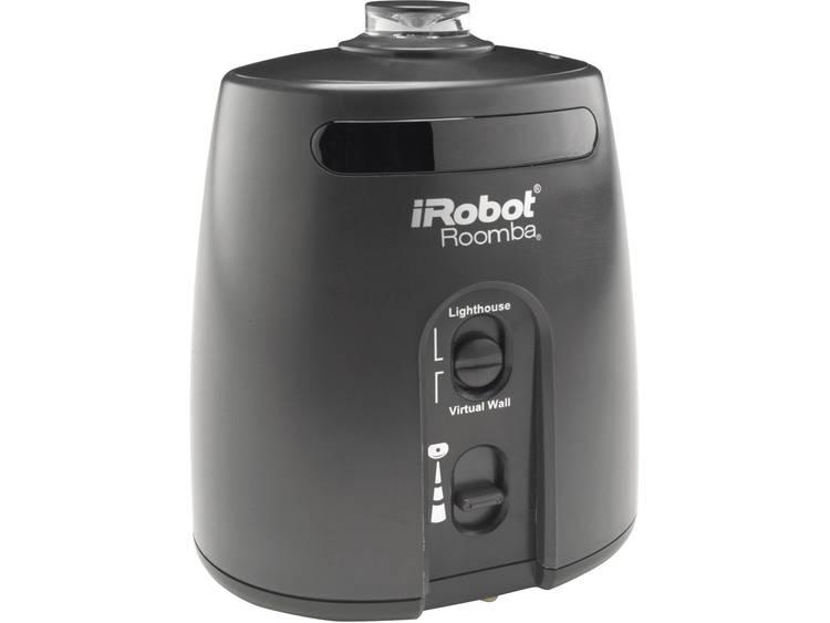 Virtuele muur iRobot 13057 1 stuks