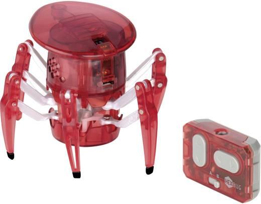 HexBug Spider Speelgoedrobot