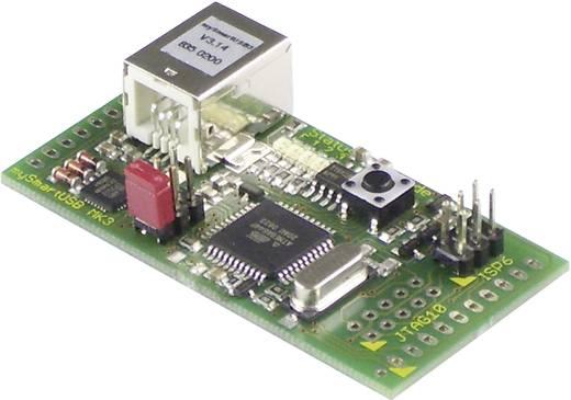 myAVR MK3 USB-programmer