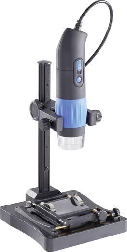 Voet voor microscoopcamera's