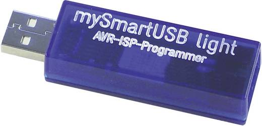 myAVR mySmartUSB light USB-programmer