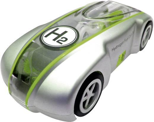 Horizon FCJJ-23 H-Racer 2.0 Brandstofcellen-auto Leeftijdsklasse: vanaf 8 jaar