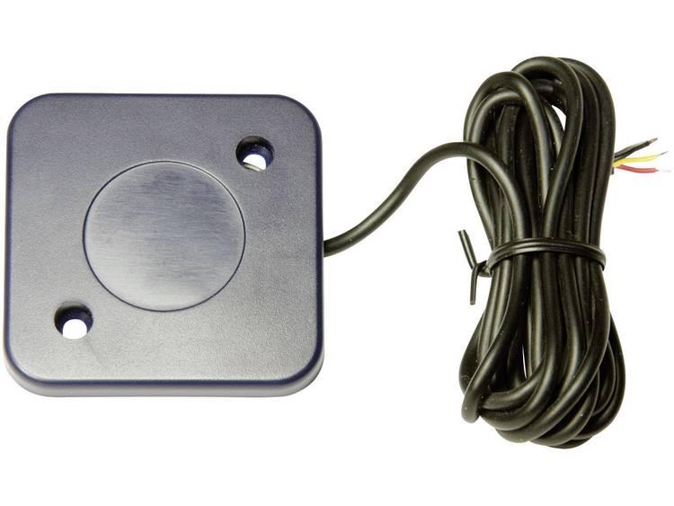 TowiTek Universele RFID-antenne C-Control TWT2021 Module 3.3 5 V-DC