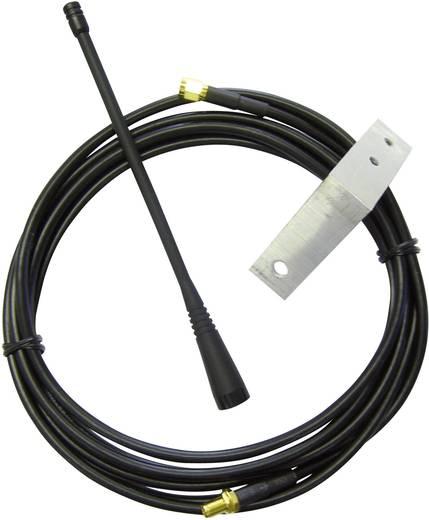 TRL Funksysteme SMA-antenne met 3 m antennekabel 60802 Module